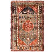 Link to 3' 10 x 6' Tuiserkan Persian Rug
