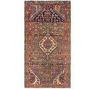 Link to 3' x 6' Tuiserkan Persian Runner Rug