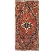 Link to 3' x 7' Tuiserkan Persian Runner Rug