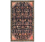 Link to 3' 3 x 6' Malayer Persian Rug