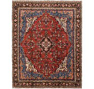 Link to 10' x 12' 8 Liliyan Persian Rug