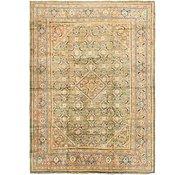Link to 10' x 13' 3 Mahal Persian Rug