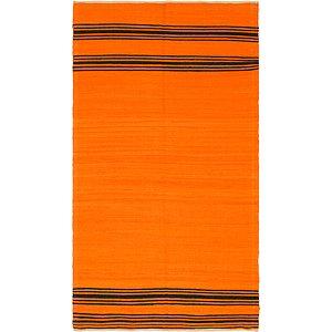 Unique Loom 6' 2 x 11' 3 Moroccan Rug