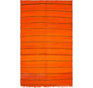 Link to 5' 5 x 9' 8 Moroccan Rug