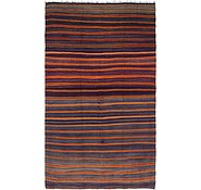 Link to 6' 2 x 11' 7 Moroccan Rug