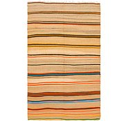 Link to 178cm x 292cm Moroccan Rug
