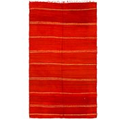 Link to 173cm x 305cm Moroccan Rug