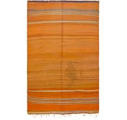 Link to 5' 4 x 9' 2 Moroccan Rug
