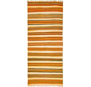 Link to 6' x 14' 6 Moroccan Runner Rug
