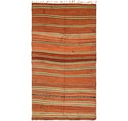 Link to 5' 6 x 10' 3 Moroccan Rug