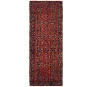 Link to 5' x 13' 6 Zanjan Persian Runner Rug