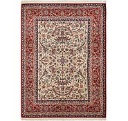 Link to 9' x 12' 3 Isfahan Oriental Rug