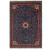 Link to 7' 1 x 10' 5 Bidjar Persian Rug