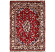 Link to 8' 9 x 12' 3 Shahrbaft Persian Rug