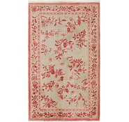 Link to 152cm x 255cm Antique Finish Rug