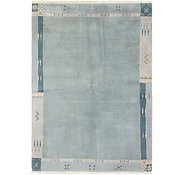 Link to 175cm x 245cm Nepal Rug