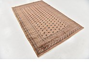 Link to 5' 4 x 8' 3 Bokhara Oriental Rug