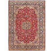 Link to 9' 4 x 13' 2 Isfahan Persian Rug