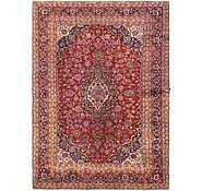 Link to 7' 8 x 10' Kashan Persian Rug