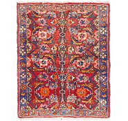 Link to 2' 9 x 3' 5 Malayer Persian Rug