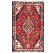 Link to 1' 6 x 2' 5 Liliyan Persian Rug