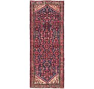 Link to 3' x 8' Farahan Persian Runner Rug