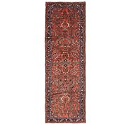 Link to 3' 3 x 9' 9 Mehraban Persian Runner Rug