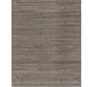 Link to 9' x 11' Uptown Collection by Jill Zarin Rug