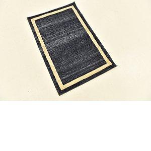Link to 65cm x 90cm Loft Rug item page