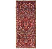 Link to 2' 7 x 6' 3 Liliyan Persian Runner Rug