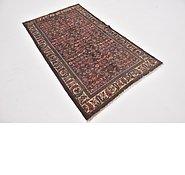 Link to 3' 6 x 6' Malayer Persian Rug