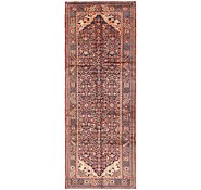 Link to 3' 9 x 10' 4 Malayer Persian Runner Rug