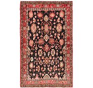 Link to 4' 5 x 7' 4 Malayer Persian Rug