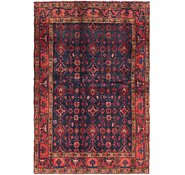 Link to 4' x 6' 4 Malayer Persian Rug