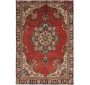 Link to 7' x 10' 7 Shahrbaft Persian Rug