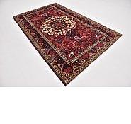 Link to 5' 5 x 8' 8 Bakhtiar Persian Rug