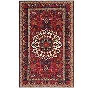 Link to 5' 5 x 8' 8 Bakhtiar Persian Rug