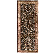 Link to 3' 7 x 8' 10 Malayer Persian Runner Rug