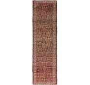 Link to 3' 7 x 12' 3 Malayer Persian Runner Rug