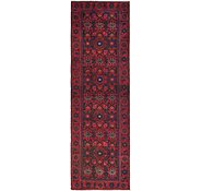 Link to 3' 3 x 10' 5 Malayer Persian Runner Rug