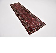 Link to 2' 8 x 9' 4 Malayer Persian Runner Rug