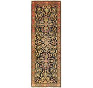 Link to 3' 2 x 9' 9 Mehraban Persian Runner Rug