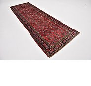 Link to 4' x 12' Malayer Persian Runner Rug