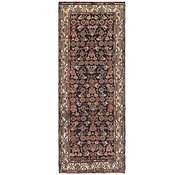 Link to 3' 6 x 9' 5 Malayer Persian Runner Rug