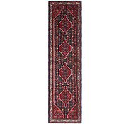 Link to 3' 6 x 13' 8 Tuiserkan Persian Runner Rug