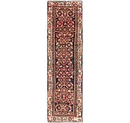 Link to 2' 4 x 10' Malayer Persian Runner Rug