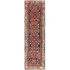 Link to 2' 4 x 10' Malayer Persian Runner... item page