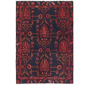 Link to 3' 2 x 4' 8 Malayer Persian Rug