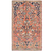 Link to 3' x 5' Shahrbaft Persian Rug