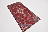 Link to 3' x 6' Shahrbaft Persian Rug